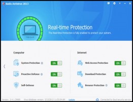Baidu Antivirus.www.download.ir