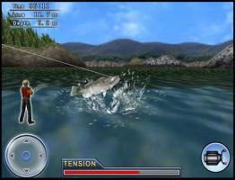 Bass-Fishing-3D-Free1-www.download.ir