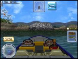 Bass-Fishing-3D-Free2-www.download.ir