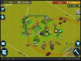 Battle-Alert-Red-Uprising1-www.download.ir