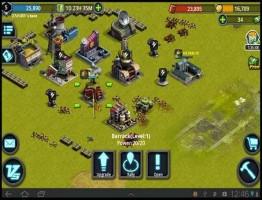 Battle-Alert-Red-Uprising2-www.download.ir
