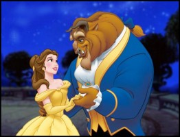 Beauty and the Beast3.www.download.ir
