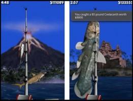 Big-Sport-Fishing-3D2-www.download.ir