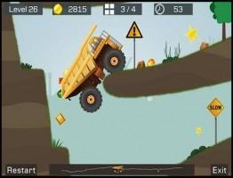 Big-Truck1-www.download.ir