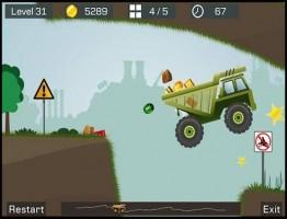 Big-Truck2-www.download.ir