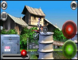 Bike-Mania-Moto-Free-Racing1-www.download.ir
