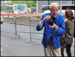 Bill Cunningham New York2.www.download.ir