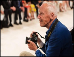 Bill Cunningham New York3.www.download.ir