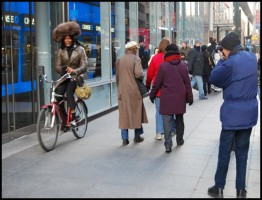 Bill Cunningham New York4.www.download.ir