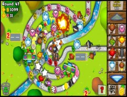Bloons-TD-5-1-www.download.ir