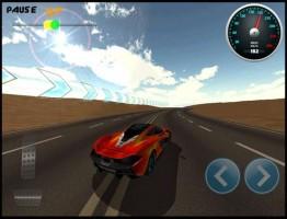Burning-Wheels-3D-Racing1-www.download.ir