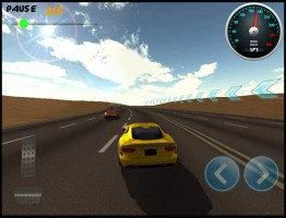 Burning-Wheels-3D-Racing2-www.download.ir