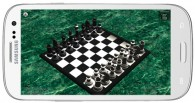 Chess.Pro.3D1-www.download.ir