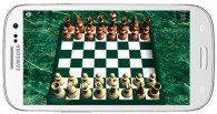 Chess.Pro.3D2-www.download.ir