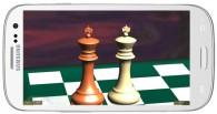Chess.Pro.3D3-www.download.ir