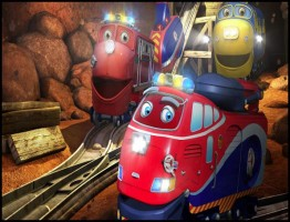 Chuggington_Chug_Patrol_Ready_To_Rescue.www.download.ir