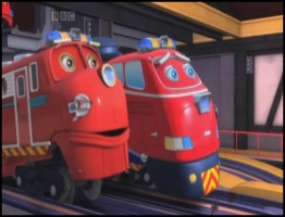 Chuggington_Chug_Patrol_Ready_To_Rescue3.www.download.ir