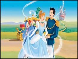 Cinderella1.www.download.ir
