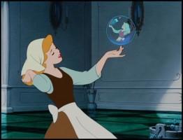 Cinderella2.www.download.ir