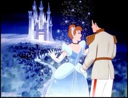 Cinderella4.www.download.ir