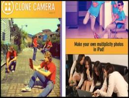 Clone-Camera-Pro2-www.download.ir