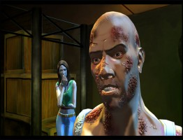 Cognition-Episode-4.1.www.download.ir