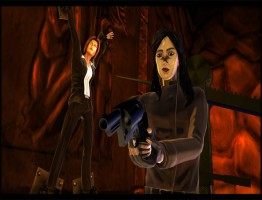 Cognition-Episode-4.2.www.download.ir