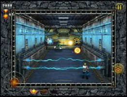 Contra-Evolution1-www.download.ir