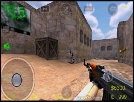 Counter-Strike1-www.download.ir