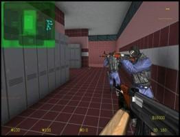 Counter-Strike2-www.download.ir