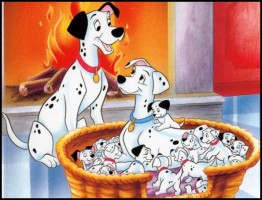 Dalmatians1.www.download.ir