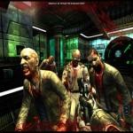 دانلود بازی Dead Effect آدم خوارهای فضایی برای آیفون آیپد آیپاد