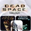 دانلود کالکشن بازی کامپیوتر Dead Space فضای مرده