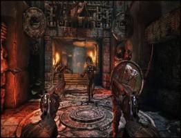 Deadfall-Adventures.4.www.download.ir