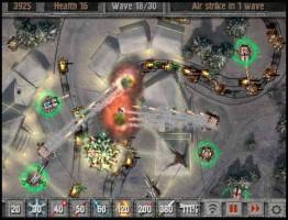 Defense-zone-2-HD1-www.download.ir
