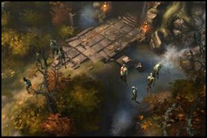 Diablo-III.1..www.download.ir