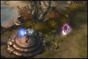 Diablo-III.2.www.download.ir