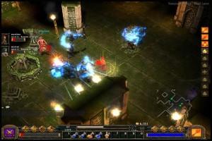 Diablo-III.3.www.download.ir
