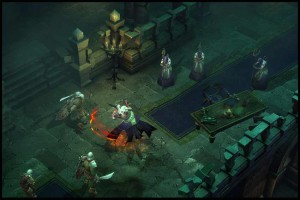 Diablo-III.4.www.download.ir