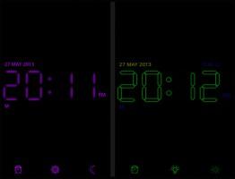 Digital-Alarm-Clock1-www.download.ir