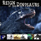 Discovery-Ch-Reign-of-the-Dinosaurs-Logo