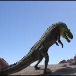 دانلود فیلم مستند 2013 Discovery Ch Reign of the Dinosaurs