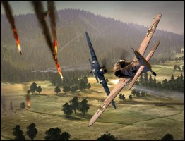 Dogfight-1942.3.www.download.ir