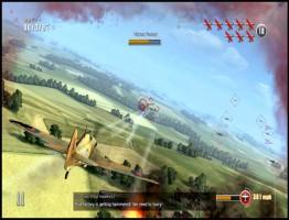 Dogfight-1942.4.www.download.ir