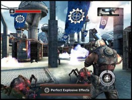 Doomsday-Ares2-www.download.ir