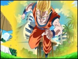 Dragon Ball Z Battle of Gods1.www.download.ir