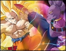 Dragon Ball Z Battle of Gods3.www.download.ir
