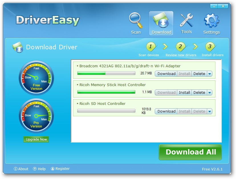 DriverEasy.Professional.www.download.ir