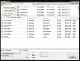 EZ-CD-Audio-Converter.1.www.download.ir