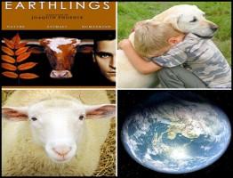 Earthlings1.www.download.ir